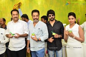 Apsara Ice Creams Hyderabad