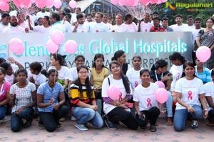 Aware Gleneagles Global Hospitals