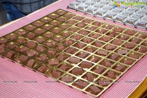 Chocolate Tasting Festival 2017