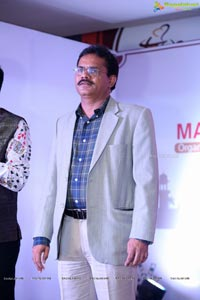Deccan Magic Fest 2017