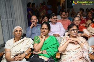 Dhrupad Utsav 2017