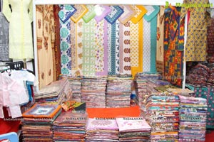 Kala Silk Handloom and Handicrafts Expo