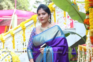 Karthika Vanabhojanalu
