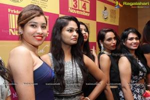Khwaaish Exhibition Curtain Raiser