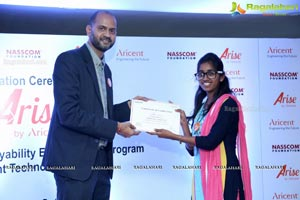 NASSCOM Foundation