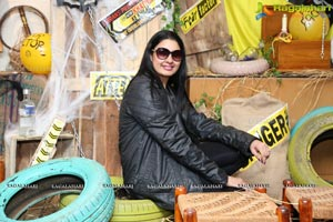 Khatron Ke Khiladi - Event by Samanvay Ladies Club