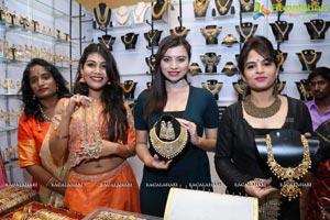 Singar Lifestyle Expo 2017