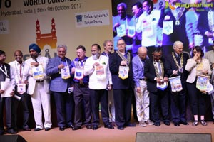 The 78th SKAL World Congress