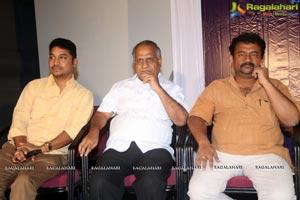 Vannepula Vinnapalu Book Launch
