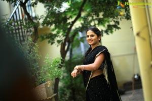 Sivakasipuram Working Stills