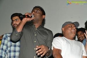 HGPK Team at Eluru
