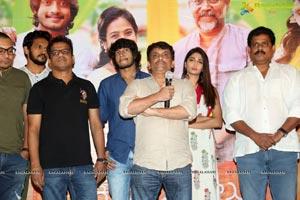Telugu Movie Shubhalekha+Lu Press Meet