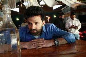 Hawaa Movie Gallery