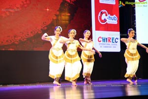 CHIREC International School 30th Anniversary