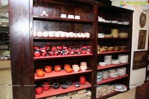 Cottage Craft Mela - Exhibition Cum Sale