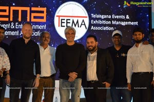EEMA & TEEMA In Conversation With Eric Keijer & Harindra Sin