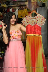 New Trends Launches Festive Collection