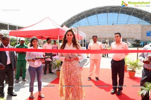 3rd Edition of Freedom Kitchen India Expo Launch