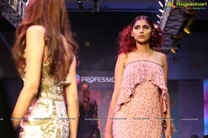 Godrej Enters Professional Hair Colour Segment