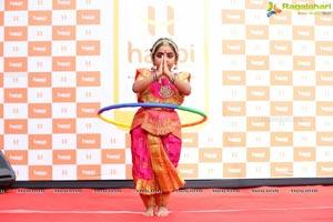 Happi Mobiles Grand Store Launch