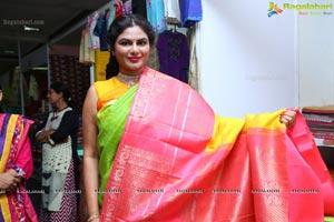Kala Silk Handloom & Handicrafts Expo 2018 Launch