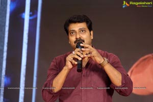 Khaidi Movie Pre-Release Event