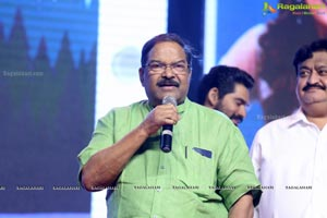 Meeku Maathrame Cheptha Pre-Release Event