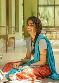Aadhi Pinishetty - Keerthy Suresh - Dil Raju Movie Gallery