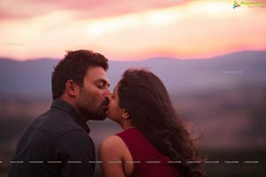 Amutha Ramam Movie Gallery