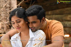 Bombhaat Movie Gallery