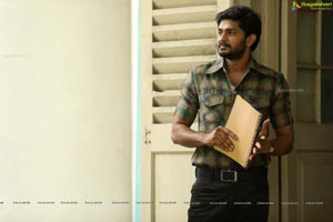 George Reddy Movie Gallery