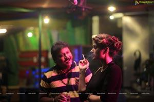 Nireekshana Movie Gallery