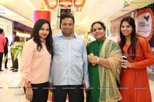 DSL Virtue Mall Launch