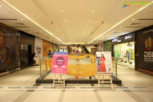 DSL Virtue Mall Launch