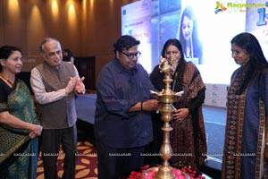 FLO Interactive Session with Ashwin Sanghi