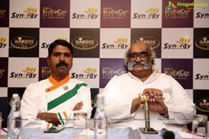 India HoReCa Expo Curtain Raiser