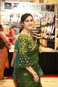 Label Love Wedding Exhibition Kicks Off