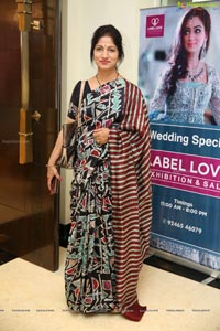 Label Love Wedding Exhibition Kicks Off