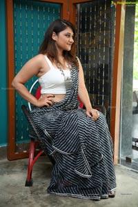 Lakhotia Institute Fashion Design Deepavali Celebrations