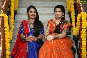 Pre Diwali Bash 2019