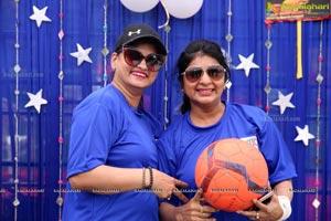Samanvay Sports League SSL