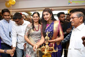 Srinivasa Shopping Mall Launch