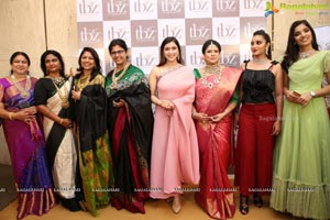 TBZ- The Original Unfolds Its Festive Collection