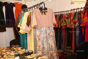 Trendz Exhibition At N Convention