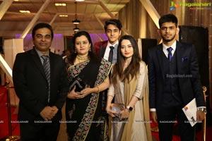 TV5 Awards 2019