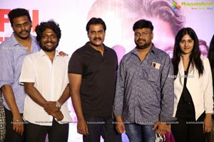 Color Photo Movie Success Meet