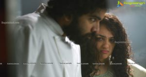 Ninnila Ninnila Movie Gallery