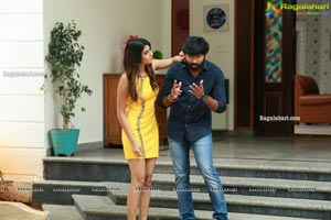 Tempt Raja Movie Gallery