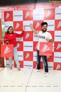 Brand Factory Unveils Biggest Budget Shopping Bonanza