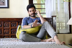 Expiry Date - ZEE5 Original Web Series Stills